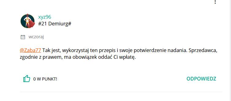 Screenshot_2021-02-05 Do sprzedawcy nie dotarł zwrot towaru nadany w Paczkomacie Inpost.png