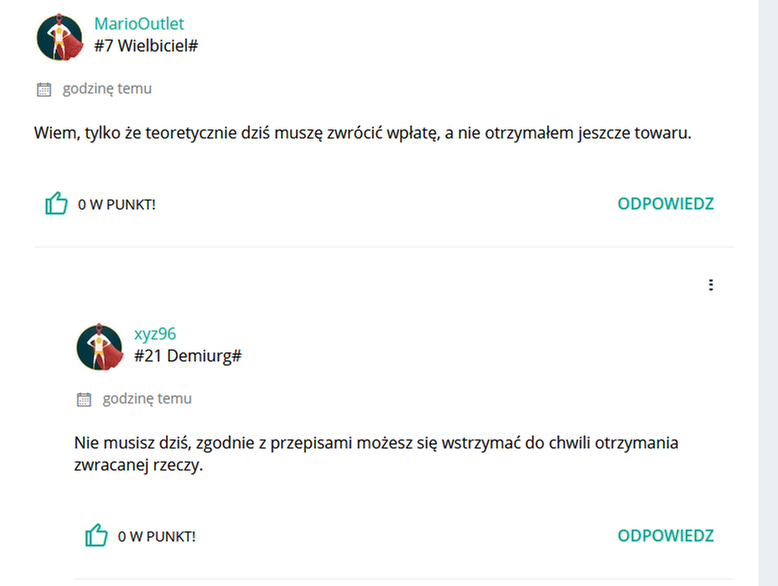 Screenshot_2021-02-05 Jak liczyć dni zwrotu .png