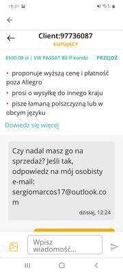 Screenshot_20210205-150113_Allegro.jpg