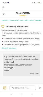 Screenshot_2021-02-10-06-08-54-44_a038fdda0361bc57fee075193df50ddc.jpg