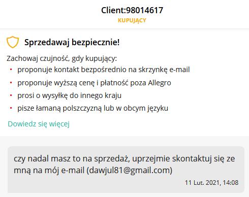 Screenshot_2021-02-13 Wiadomości Allegro Lokalnie.png