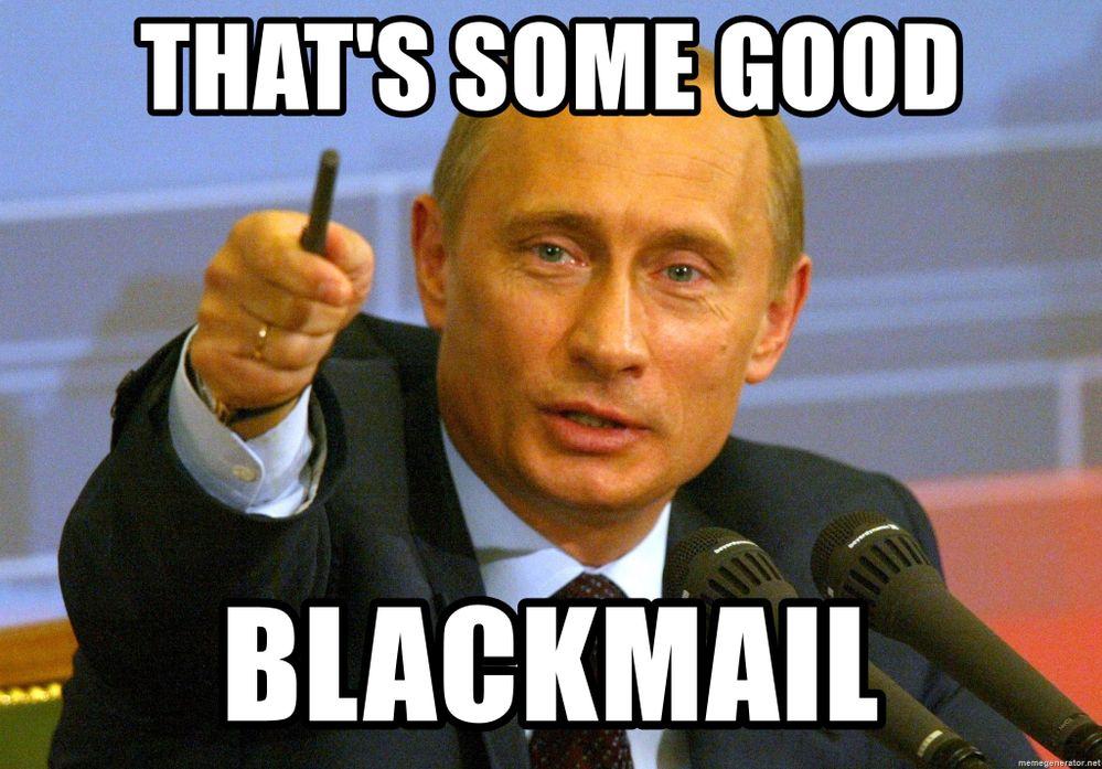 thats-some-good-blackmail.jpg