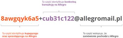 kostas11_0-1613563574238.png