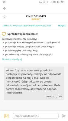 Screenshot_20210221-221104.jpg