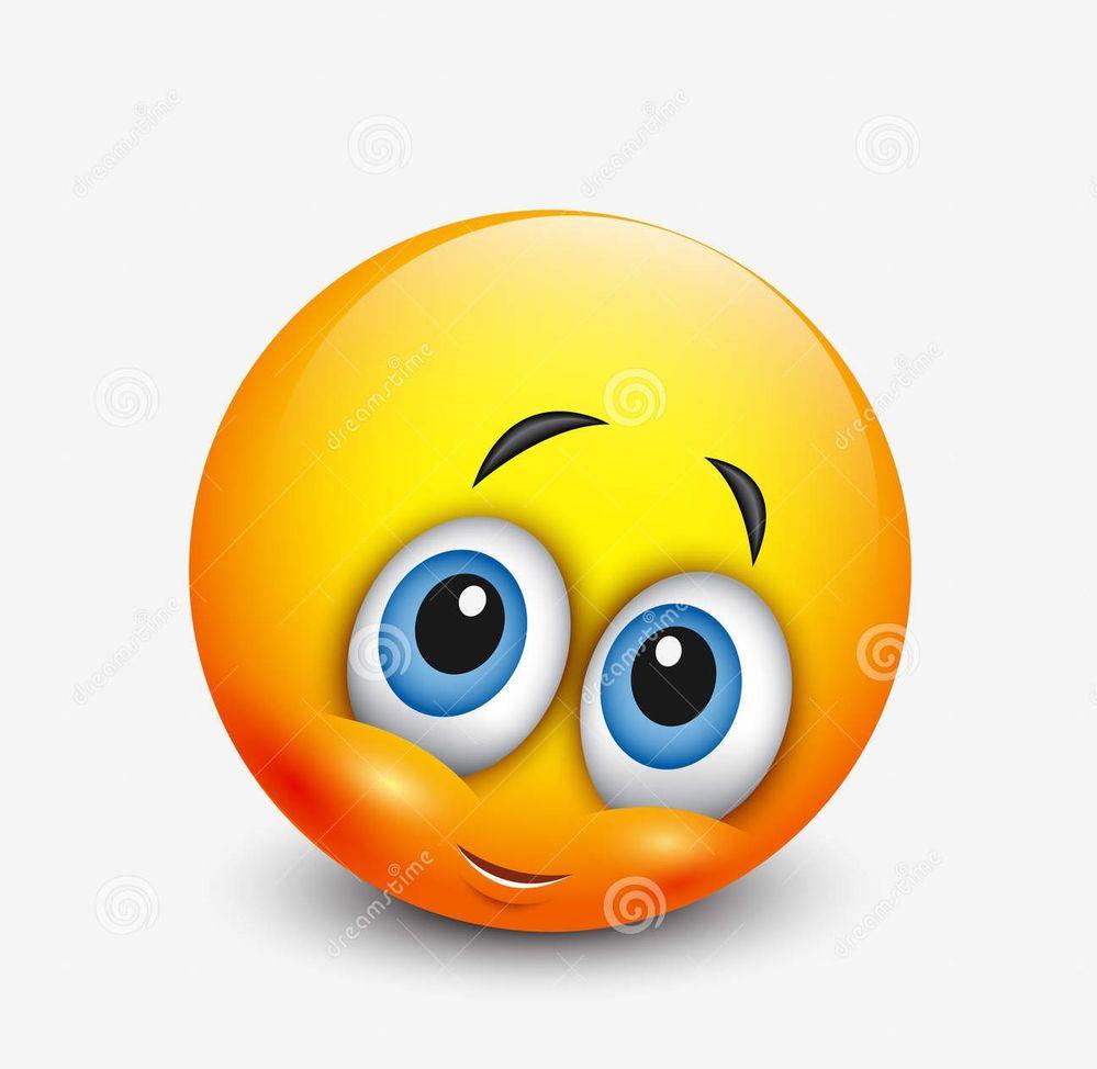 śliczny-nieśmiały-emoticon-emoji-wektorowa-ilustracja-97241797.jpg
