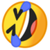 pinsplash_1-1614155238066.png