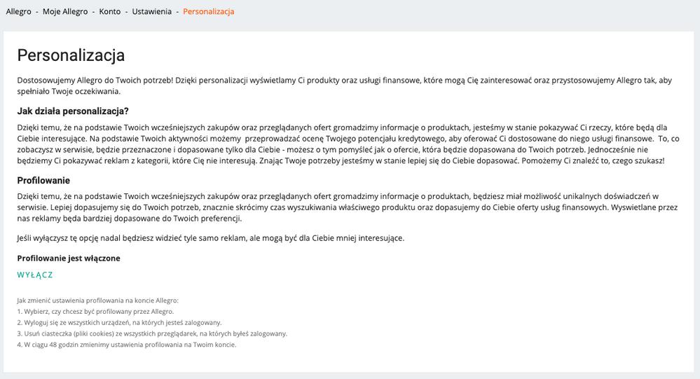 Zrzut ekranu 2021-02-25 o 08.28.40.png