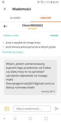 Screenshot_20210226-084924.png