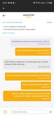 Screenshot_20210226-104110_Allegro.jpg