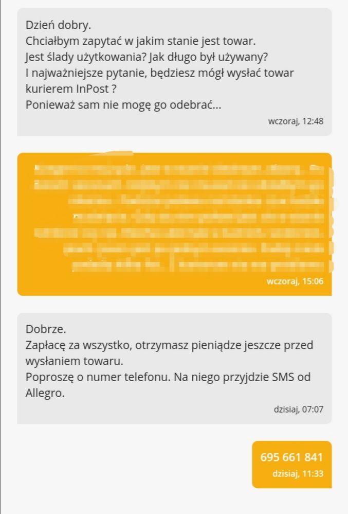 Screenshot_20210227_203638.jpg