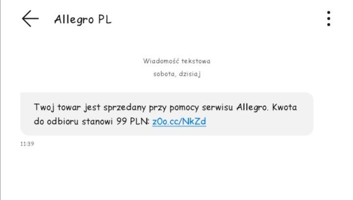 Screenshot_20210227_203711.jpg