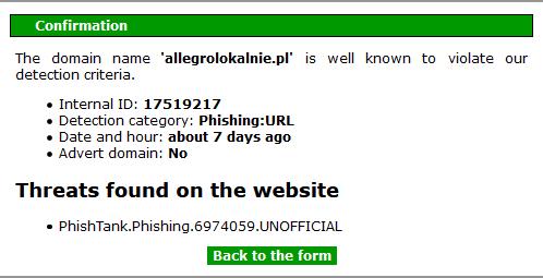 allegro phishing.png