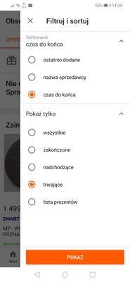 Screenshot_20210301_143453_pl.allegro.jpg