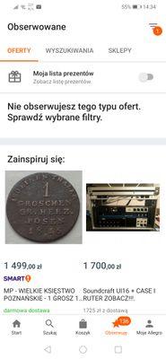 Screenshot_20210301_143447_pl.allegro.jpg