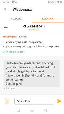 Screenshot_20210302_213059_pl.allegro.jpg