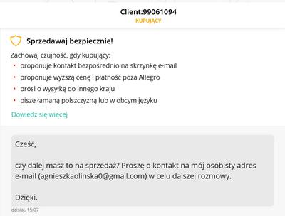 wiadomosc.png