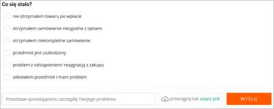 kostas11_0-1585925504050.png