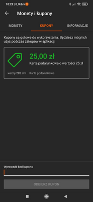 tomczak_zz_0-1615368950711.png