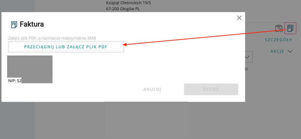 Zrzut ekranu 2021-03-15 o 16.44.30.png