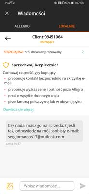 Screenshot_20210317_075808_pl.allegro.jpg