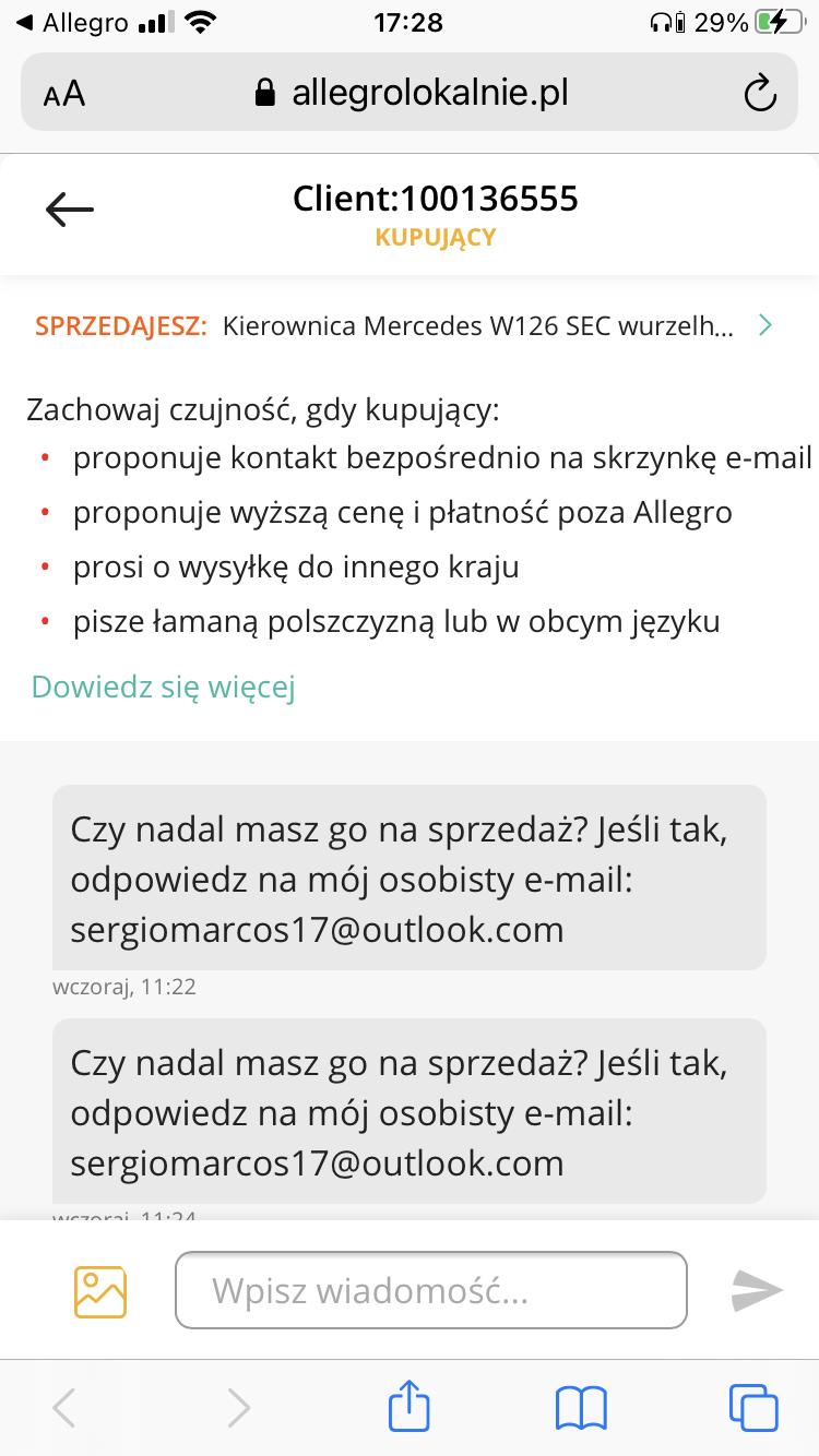 Hzmk4qkl37 J5m