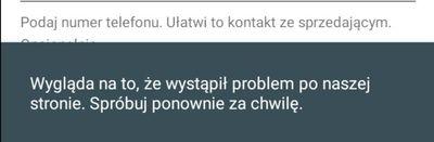 Screenshot_20210407_214952.jpg