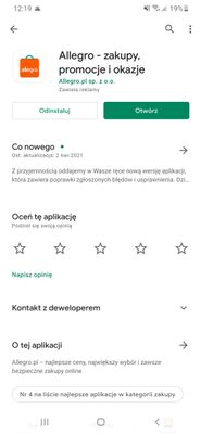 Screenshot_20210408-121957_Google Play Store.jpg