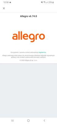 Screenshot_20210408-125048_Allegro.jpg