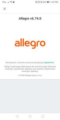 Screenshot_20210408_130244_pl.allegro.jpg