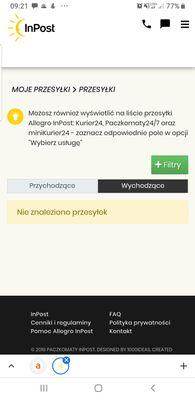 Screenshot_20210409-092147_Chrome.jpg