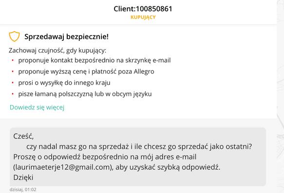 Screenshot 2021-04-19 at 07.37.50.png
