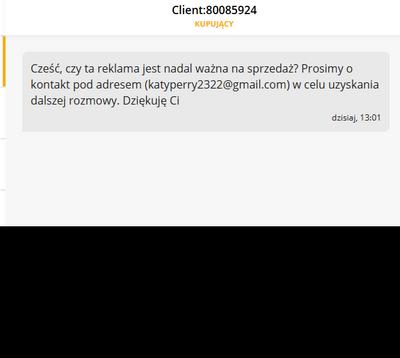 Screenshot_2021-04-19 Allegro Lokalnie Spam - brak możliwości zablokowania usunięcia wiadomości.png