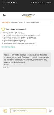 Screenshot_20210421-151039_Allegro.jpg