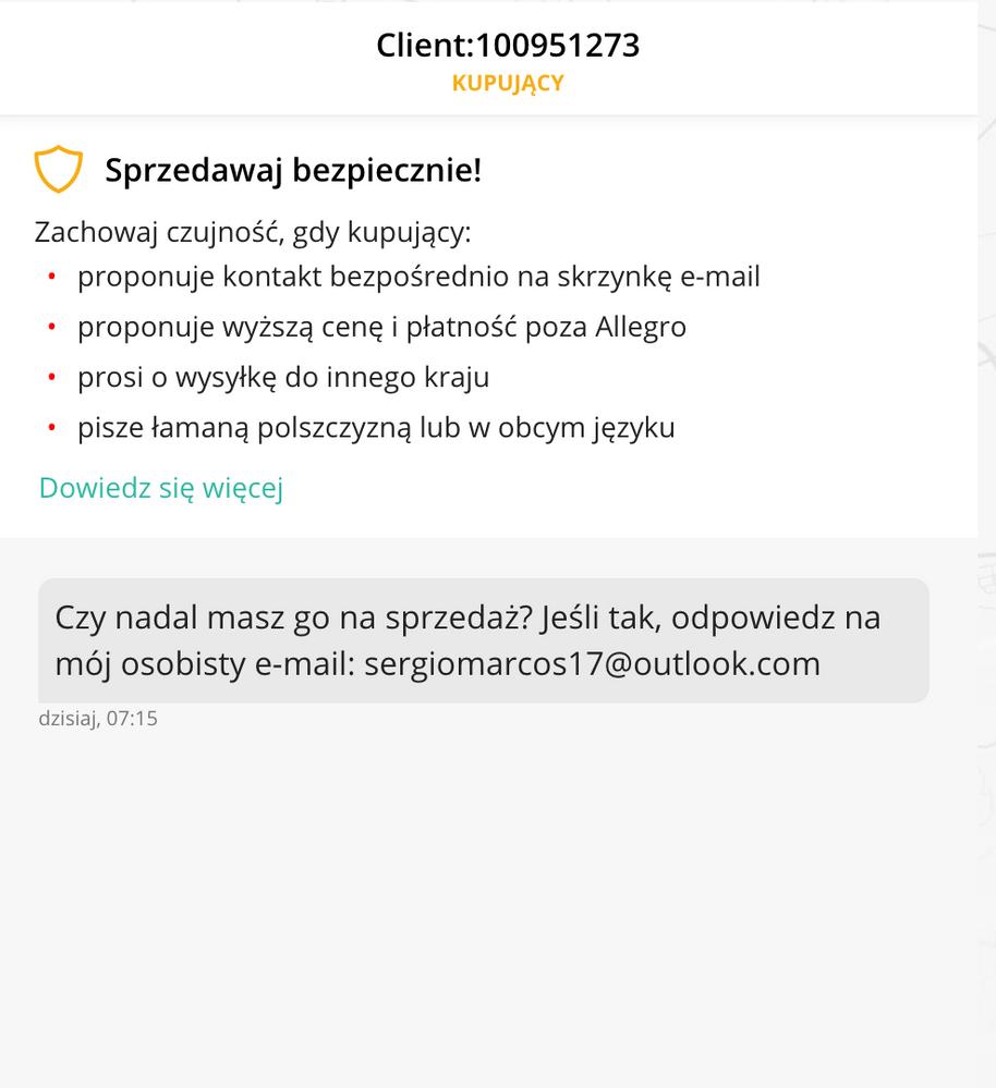 Screen Shot 2021-04-24 at 17.50.21.png