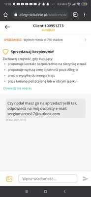 Screenshot_2021-04-26-17-06-22-251_com.android.chrome.jpg