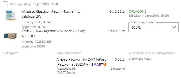 przyklad1.png