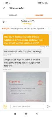 Screenshot_2021-05-04-14-07-26-846_pl.allegro.jpg