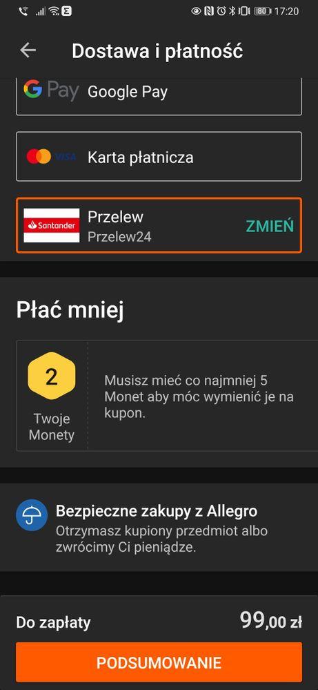 Screenshot_20210504_172100_pl.allegro.jpg