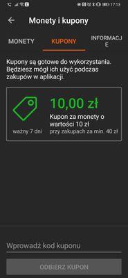 Screenshot_20210504_171400_pl.allegro.jpg