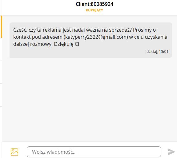 spammm allegro.png