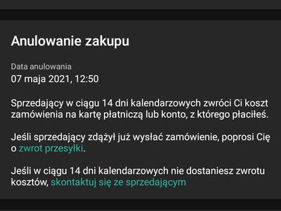 Screenshot_20210507-195737~2.png