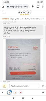 Screenshot_2021-05-08-16-44-22-998_com.android.chrome.jpg
