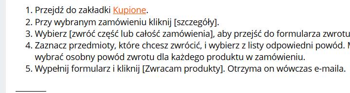 Allegro - zwrot towaru.png