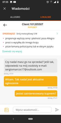 Screenshot_20210512-072509.png