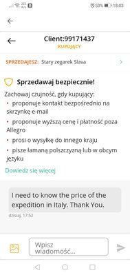 Screenshot_20210514_180305_pl.allegro.jpg