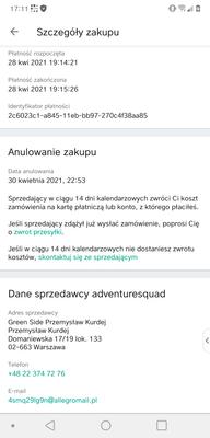 Screenshot_20210516-171150.png