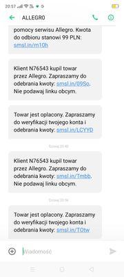 Screenshot_2021-05-16-20-57-31-65.jpg