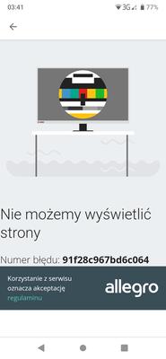 Screenshot_20210517-034108.png