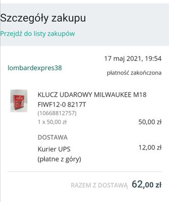 Screenshot_20210517_205757.jpg