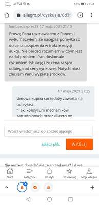 Screenshot_20210517_213453_com.android.chrome.jpg